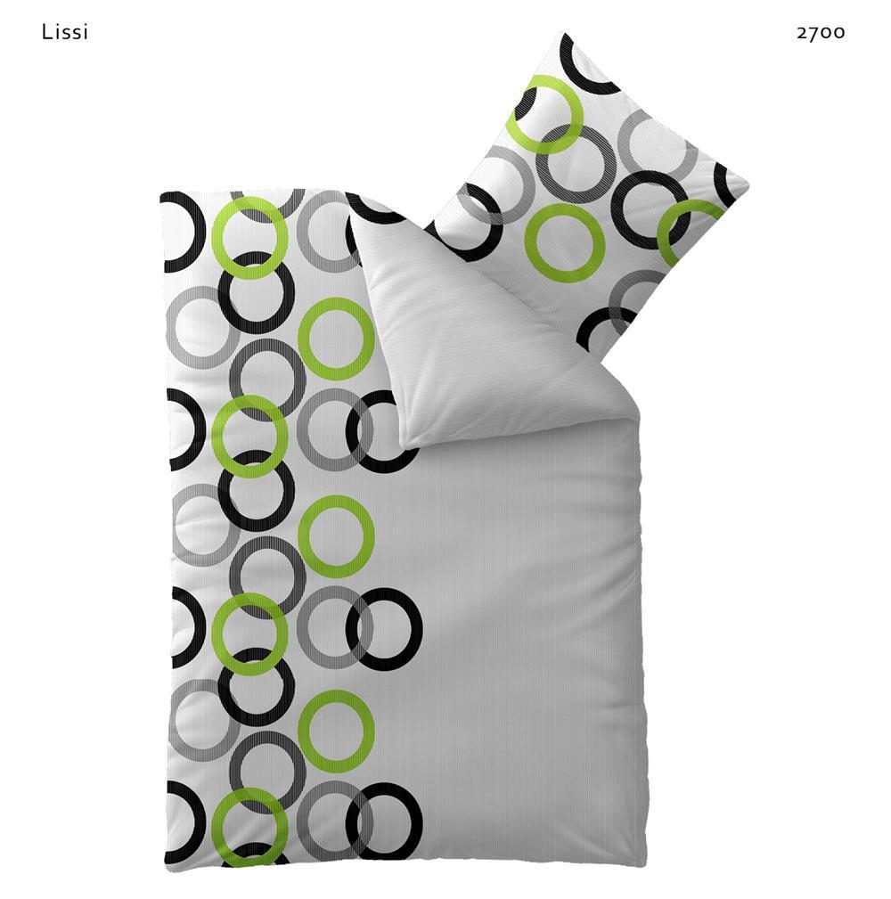 microfaser bettw sche lissi 135x200 155x220 200x200. Black Bedroom Furniture Sets. Home Design Ideas