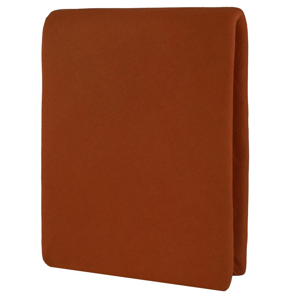 spannbettlaken spannbettt cher bettlaken wasserbett elastan 140x200 160x220 aqua ebay. Black Bedroom Furniture Sets. Home Design Ideas