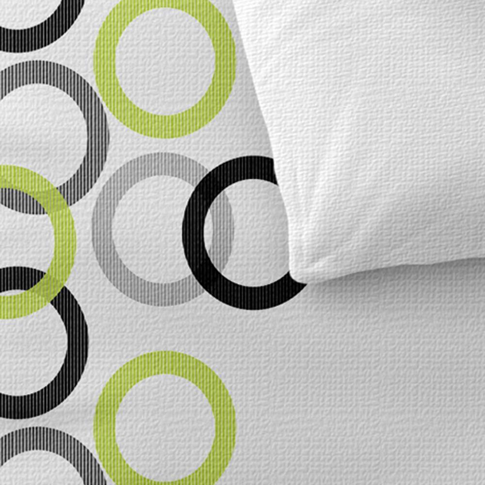 bettw sche sommer garnituren seersucker baumwolle 2 teilig 4 teilig enjoy. Black Bedroom Furniture Sets. Home Design Ideas