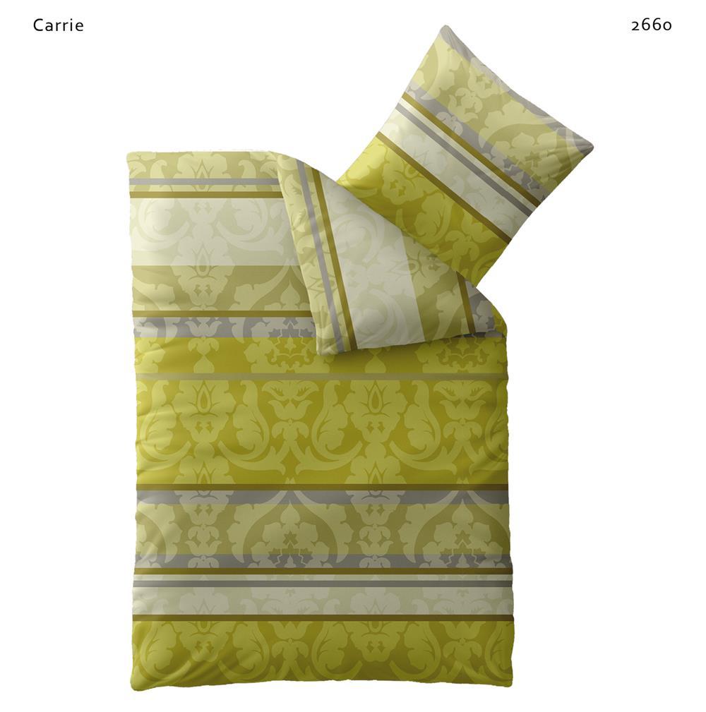 baumwoll renforc bettw sche garnitur serie fashion 10 designs gr 155x220 cm ebay. Black Bedroom Furniture Sets. Home Design Ideas