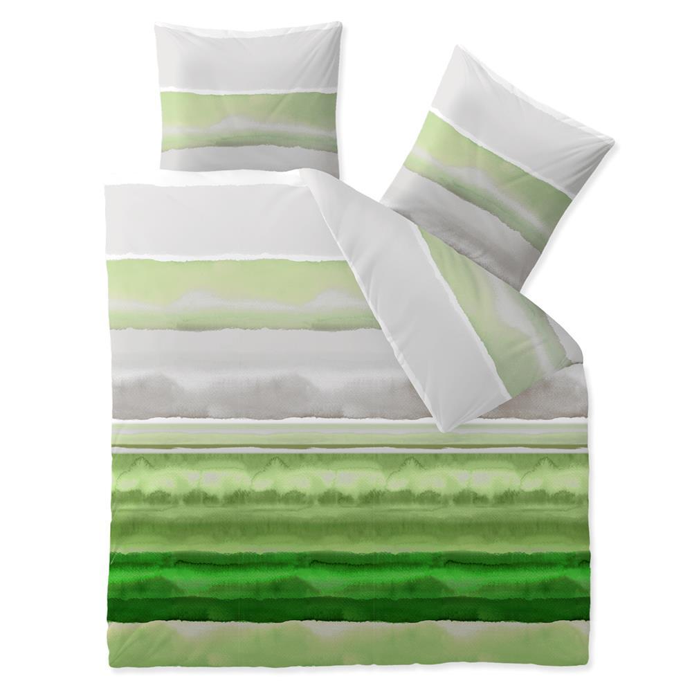 bettw sche garnitur baumwolle bettbezug mit rei verschluss viele designs fashion ebay. Black Bedroom Furniture Sets. Home Design Ideas