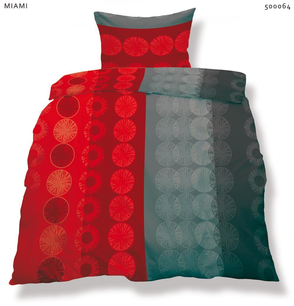 garnituren 3 teilig bergr sse gr 200 cm x 220 cm microfaser living. Black Bedroom Furniture Sets. Home Design Ideas