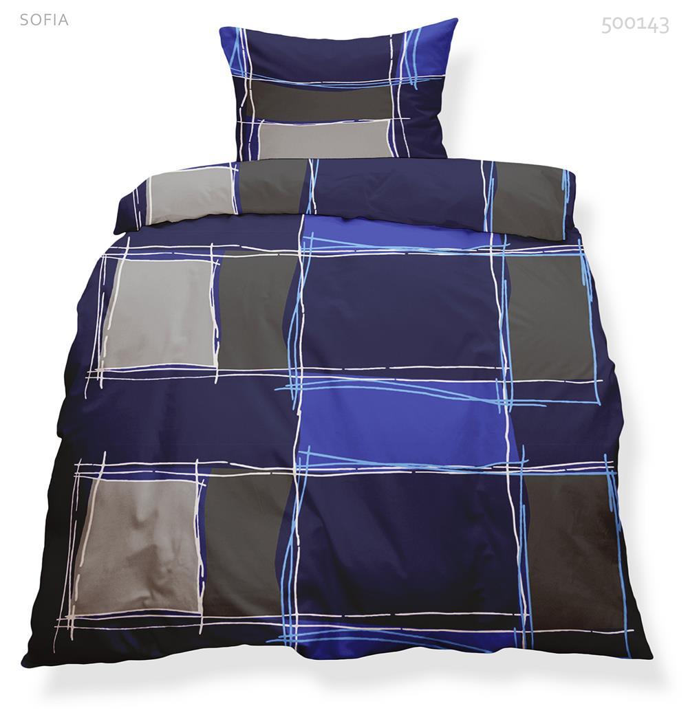 copyright 1995 2016 ebay inc alle rechte vorbehalten ebay agb. Black Bedroom Furniture Sets. Home Design Ideas