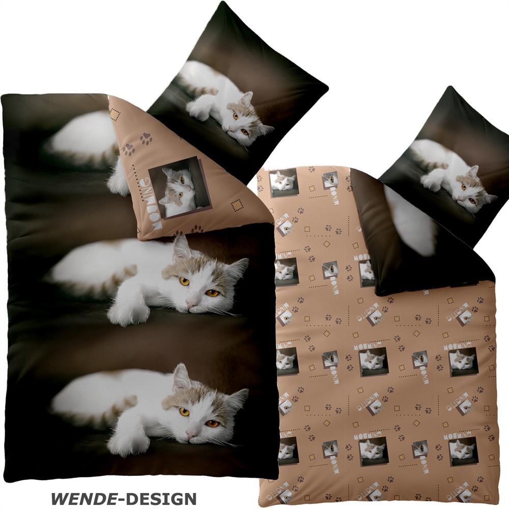 bettw sche garnitur baumwolle 2 teilig kinder jugend. Black Bedroom Furniture Sets. Home Design Ideas