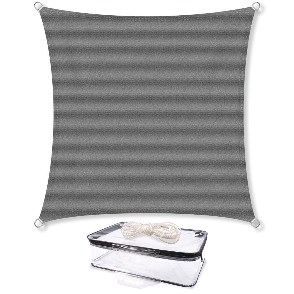 sonnensegel sonnenschutz beschattung tarp garten. Black Bedroom Furniture Sets. Home Design Ideas