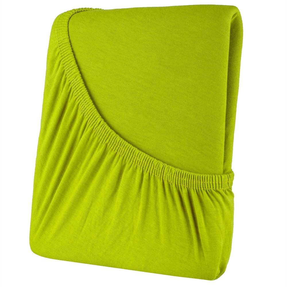 spannbettlaken betttuch baby kinder jersey baumwolle 60x120 70x140 high line ebay. Black Bedroom Furniture Sets. Home Design Ideas