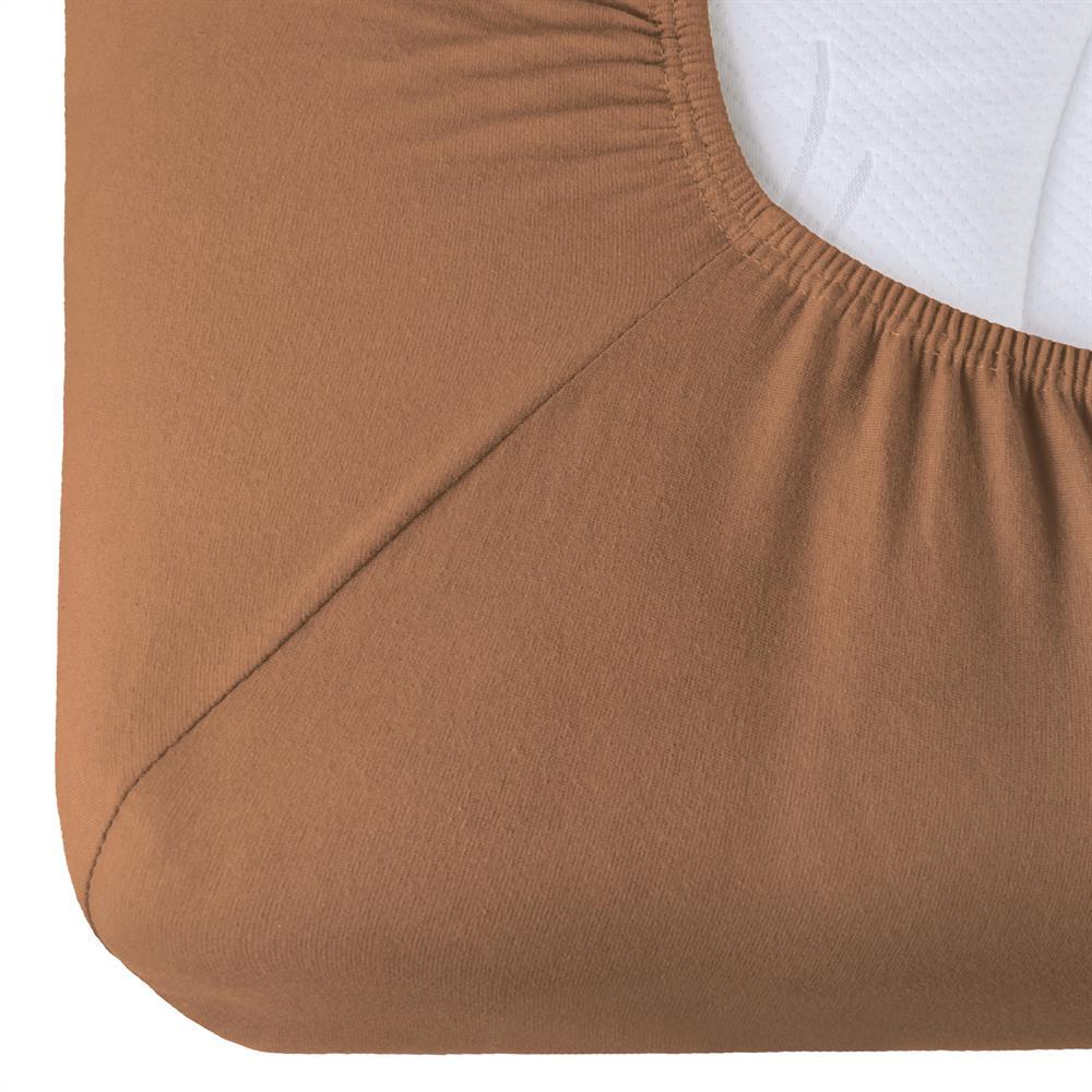 wasserbett spannbetttuch bettlaken baumwolle 180x200 200x220 rundumgummi relax ebay. Black Bedroom Furniture Sets. Home Design Ideas