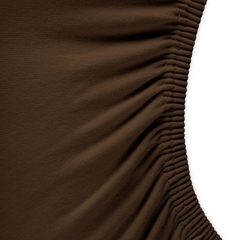 spannbettuch spannbettlaken wasserbett jersey 200x220 200x240 220x240 royal xl ebay. Black Bedroom Furniture Sets. Home Design Ideas