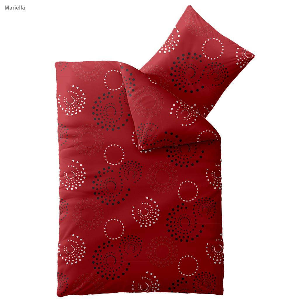 bettw sche microfaser 135x200 155x220 2 teilig 4 teilig. Black Bedroom Furniture Sets. Home Design Ideas