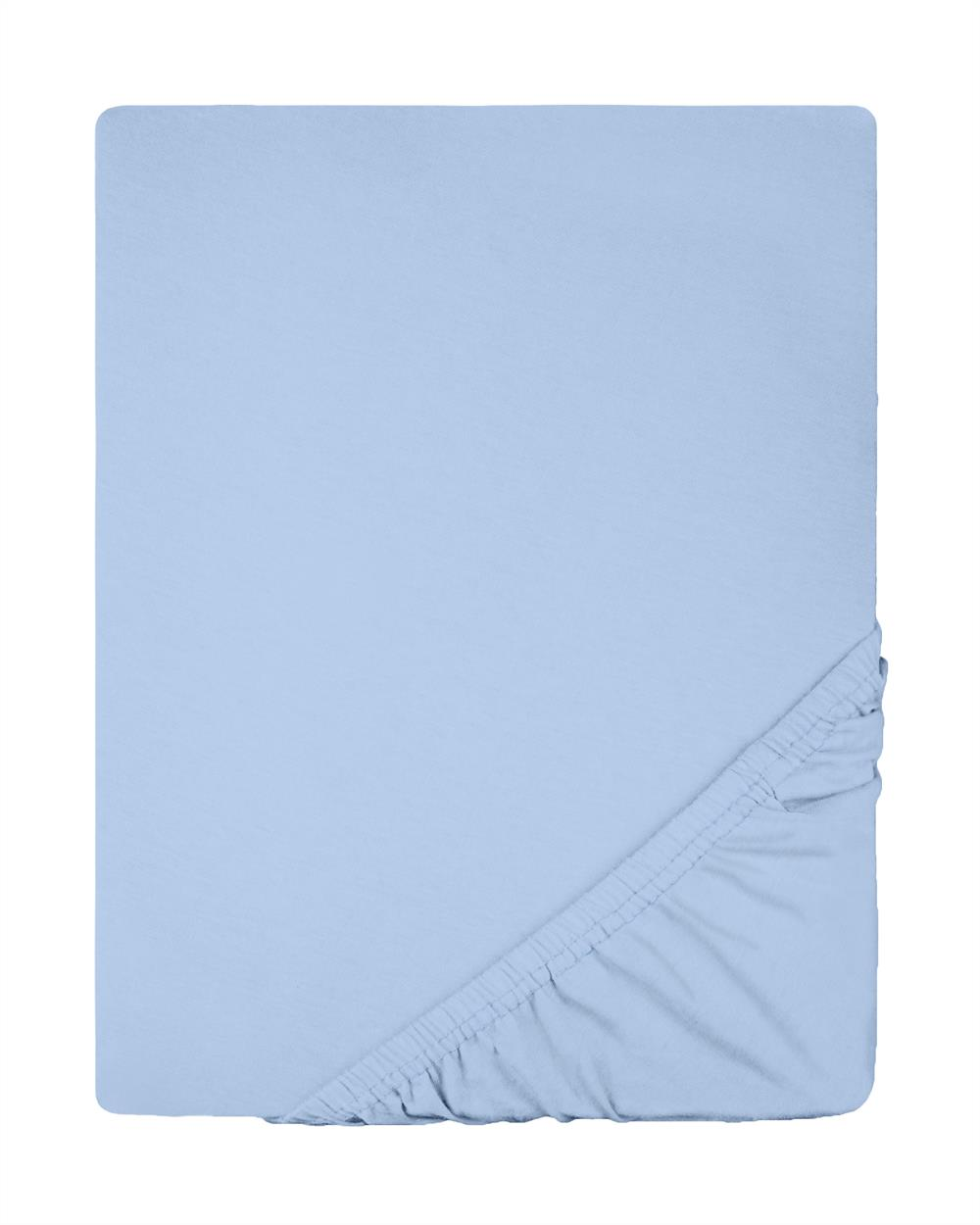 baby spannbettlaken 60x120 70x140 kinderbett baumwolle ausw hlbar lucina minis ebay. Black Bedroom Furniture Sets. Home Design Ideas