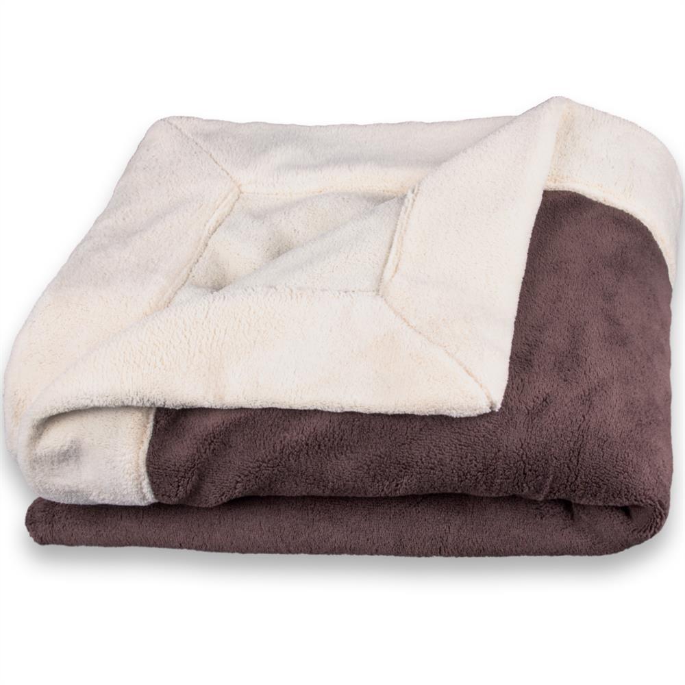 kuscheldecke sofadecke tagesdecke wohndecke fleecedecke microfaser decke toronto ebay. Black Bedroom Furniture Sets. Home Design Ideas
