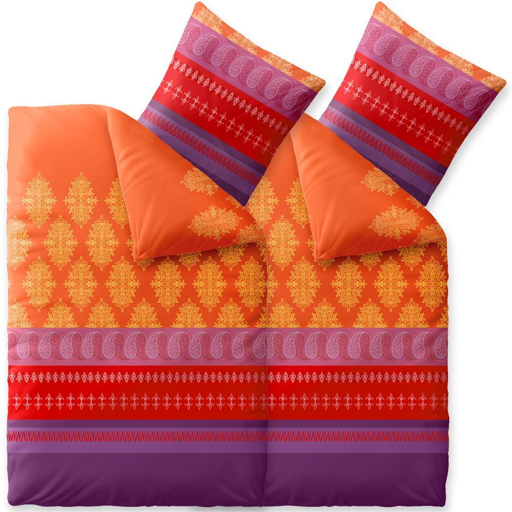 bettwäsche garnitur baumwolle biber winter reißverschluss warm, Schlafzimmer entwurf