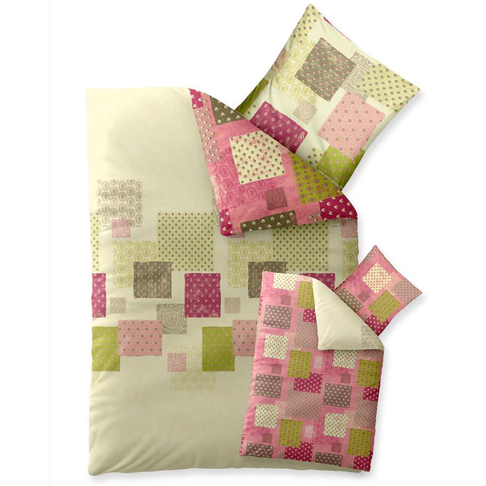 bettw sche 135x200 baumwolle garnitur rei verschluss kotex viele designs trend ebay. Black Bedroom Furniture Sets. Home Design Ideas
